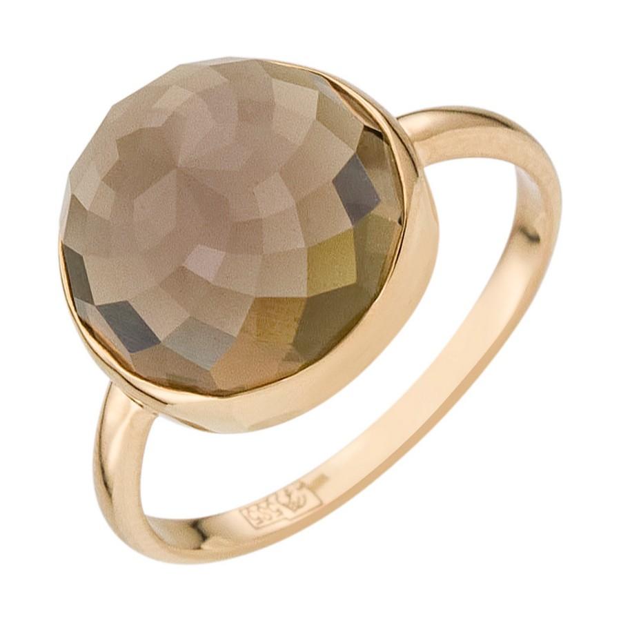 Золотое Кольцо Арт 1712