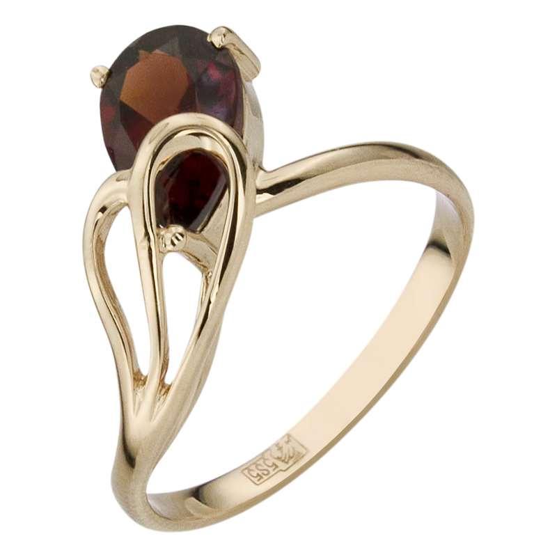 Золотое Кольцо Арт 0387