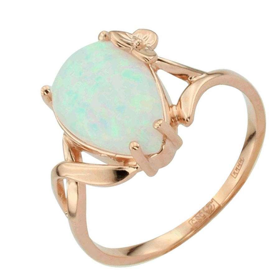 кольца из золота с камнем гранат купить