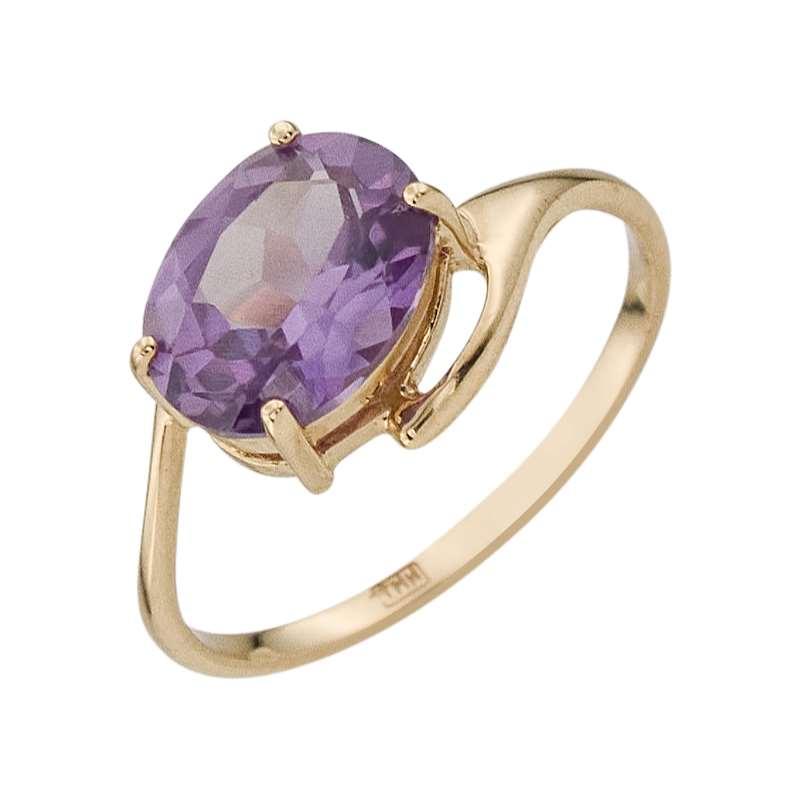 Золотое Кольцо Арт 0618