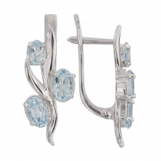 /components/com_jshopping/files/img_products/silver/506t_sb.jpg