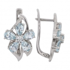 /components/com_jshopping/files/img_products/silver/534t_sb.jpg