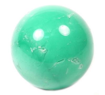 камень хризопраз фото как выглядит