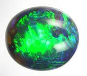 Камень Опал: свойства, фото, знак зодиака, цвет и значение