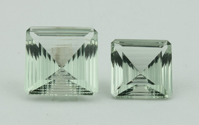Камень Оникс свойства фото знак зодиака цвет и